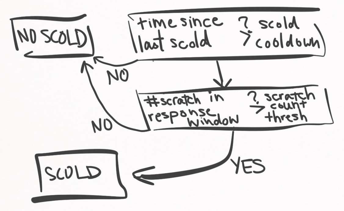 scold_workflow_2