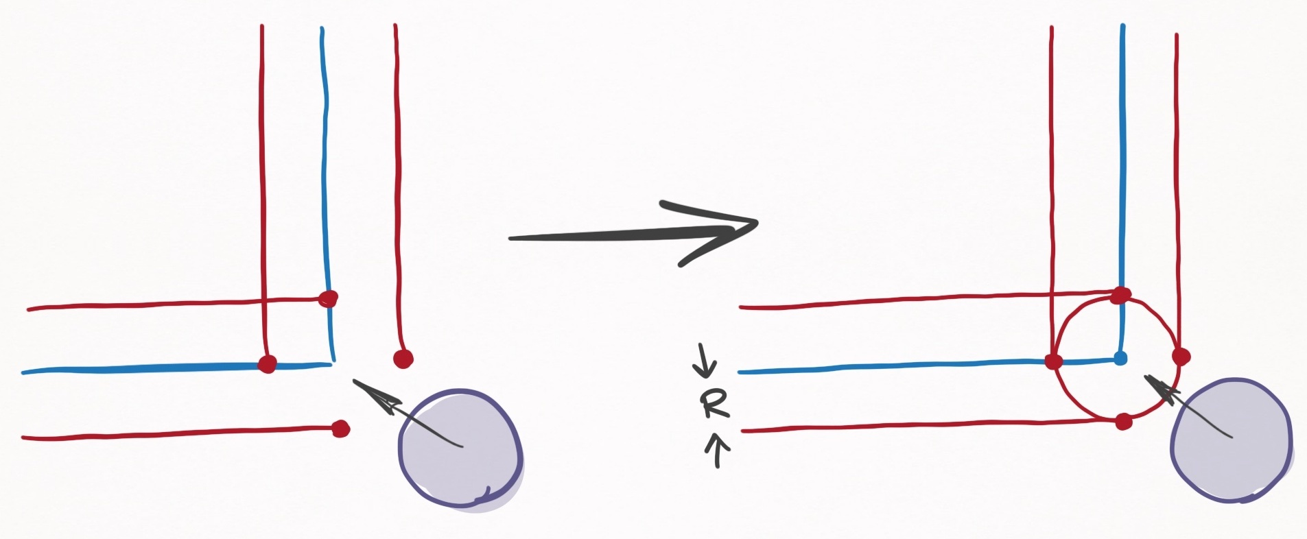 problem_diagram
