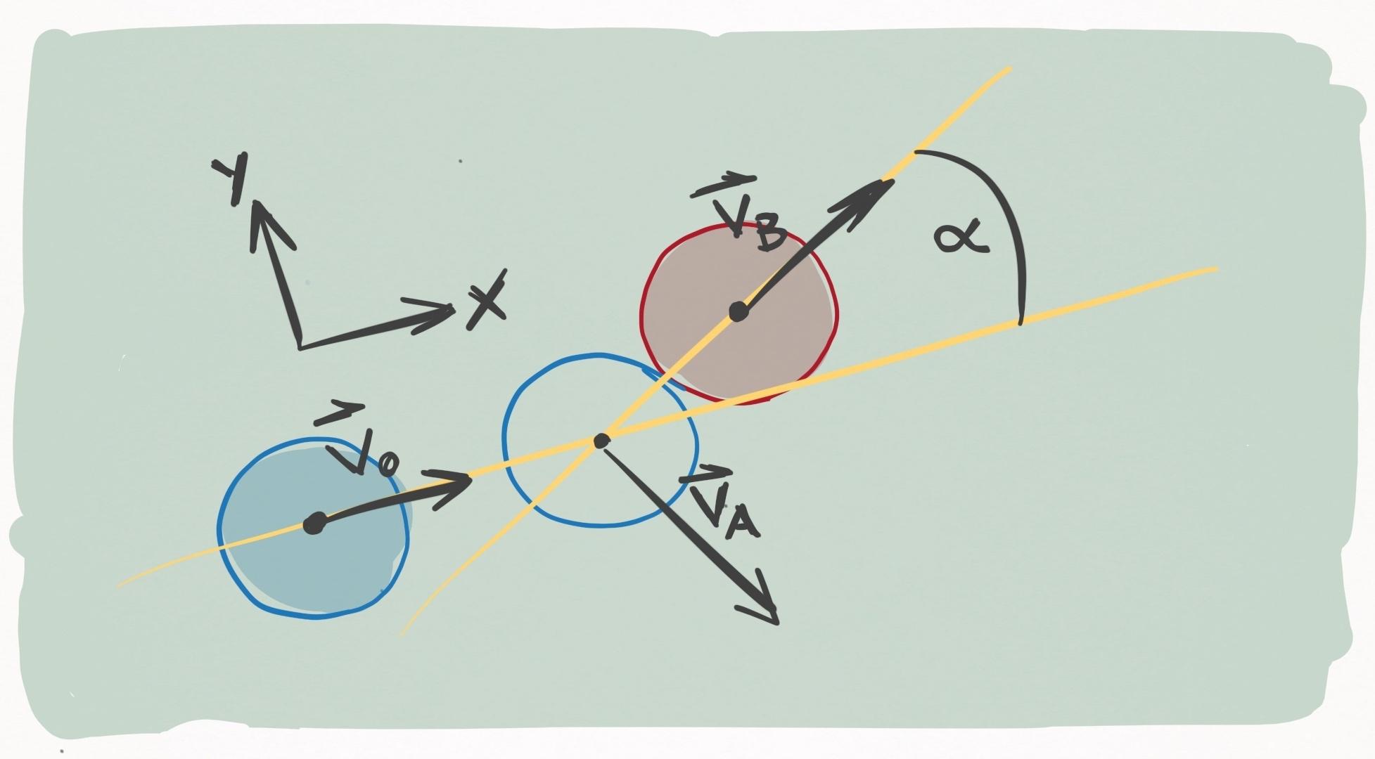ball_ball_collision_1